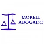 LOGO-MORELL-ABOGADO1
